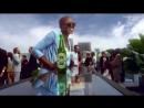 Heineken удалила рекламу со слоганом «sometimes lighter is better» из-за обвинений в расизме