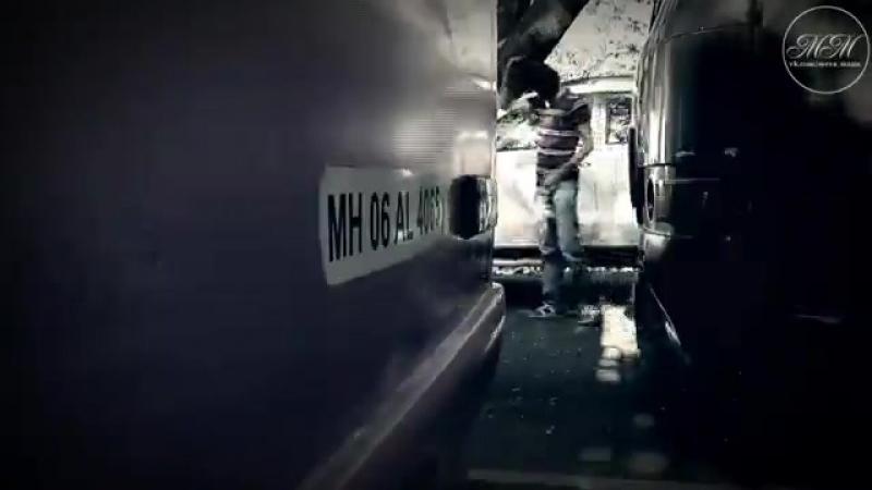 Ар-ун 32 серия суббтитры