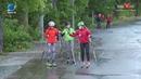 19.09.2018 Сахалинские лыжники посвятят соревнования Дню солидарности борьбы с терроризмом