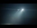 Короткометражка «Зигота» _ Озвучка DeeAFilm