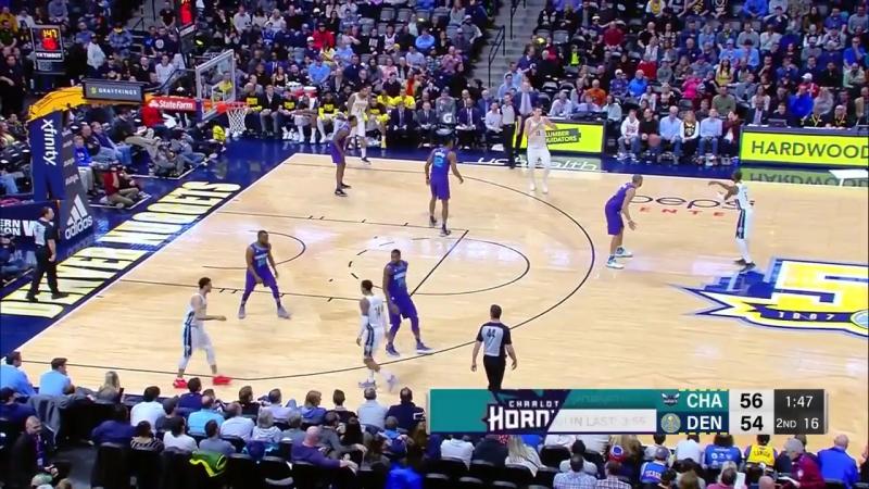 1517947374554-Denver_Nuggets_Highlights_vs__Charlotte_Hornets-1909170_1280x720