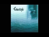 Cenotaph (Mex) - Riding Our Black Oceans (1994, Full Album) Mexican DeathDoom Metal