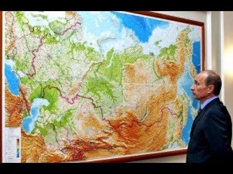 Зачем Путин сменил половину российских губернаторов