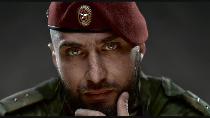 Герои среди нас Вячеслав Воробьев