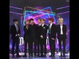Korea/kpop Bts cute video