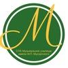 Музыкальное училище имени М.П. Мусоргского