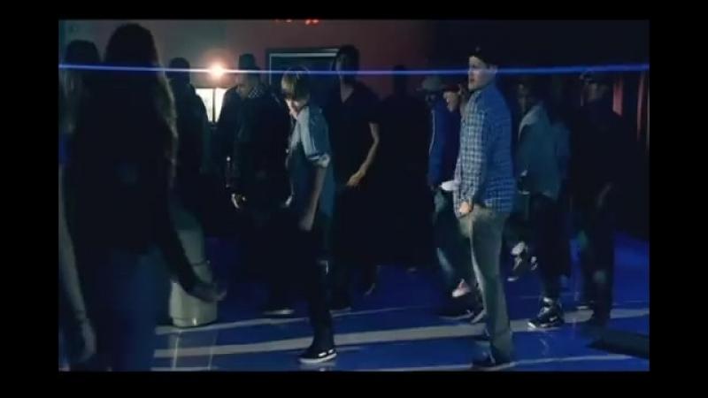 Justin Bieber - Baby ft. Ludacris.mp4