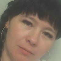 Анкета Раиуя Хасанова