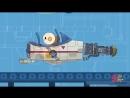Jet Finleys Factory Ep.7 Cartoon for kids