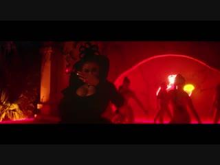 DJ Snake - Taki Taki ft. Selena Gomez, Ozuna, Cardi B (новый клип 2018 Диджей Снак Таки Селена Гомез гомес Карди Би таки-таки