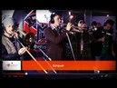 Острый - Гражданин Топинамбур в программе Живой Звук с Антоном Шараповым | 28.02.2014