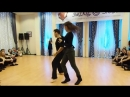 Maxence Martin Virginie Grondin - Swing and Snow 2017 Pro Show ( 480 X 854 ).mp4