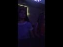 Юлия Тимофеева — Live