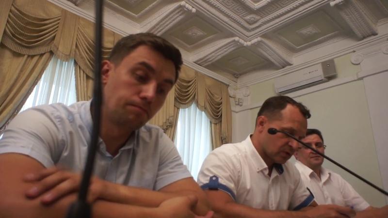В Саратове Дума увеличила проезд на общественный транспорт на 30%!