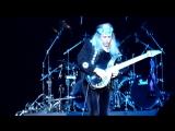 G3. Uli Jon Roth - song 1 (Москва, Крокус Сити Холл, 16.03.2018)