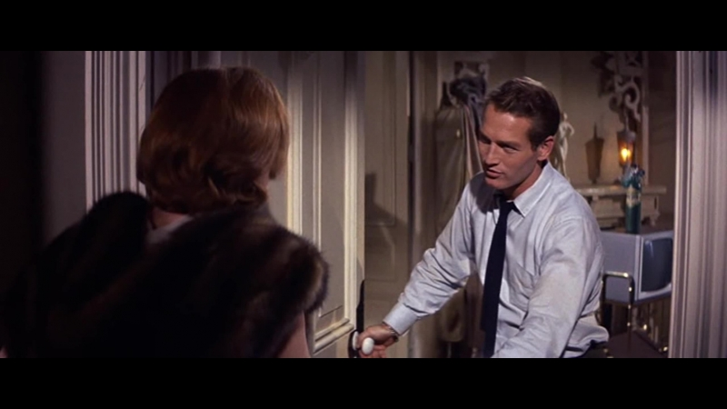 СЛАДКОГОЛОСАЯ ПТИЦА ЮНОСТИ 1962 драма Ричард Брукс 1080p смотреть онлайн без регистрации