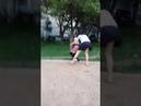 Игра похищение детей играю с детишками 2