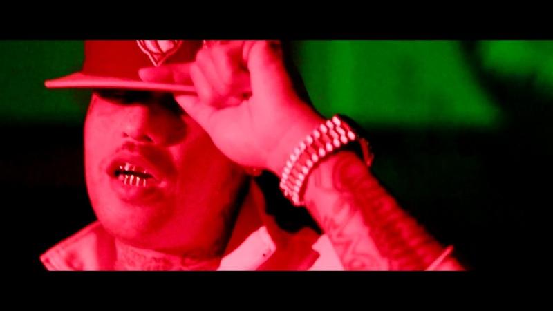RaRa - Chuuch (Official Video)