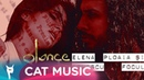 Glance feat Elena Ionescu Ploaia si focul Official Video