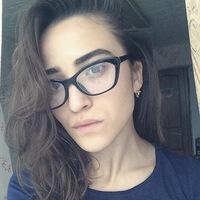 Лида Измайлова фото