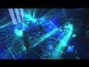 Imagine Dragons - Thunder Live On The Honda Stage