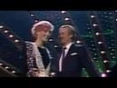 Helena Vondráčková Jiří Korn To pan Chopin Czechoslovakia 1984