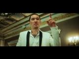 Скриптонит - Вечеринка and Jillzay ft. KolyaOlya - Бар - Две лесбухи - 1080HD - VKlipe.com .mp4