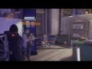 Tom Clancys The Division™ Урок для тех кто ходит в темную зону один и берет вещи ЗАПОМИНАЕМ И ДЕЛАЕМ ВЫВОД