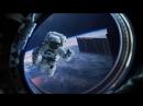 Как создаются   фальшивые видео  о МКС и  космосе.