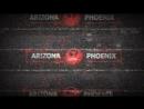 Arizona Phoenix