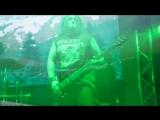 KRODA - XVIII - Heil Ragnarok! (Kalte Aurora - Live in Lemberg II)