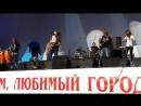 Группа ЧИЖвНорильске15.07.18 День металлурга.