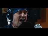 Артур Беркут - На футбол! (feat. Дмитрий Губерниев) 16 Mb