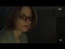 Комната страха / Panic Room (2002) BDRip 720p [ Feokino]