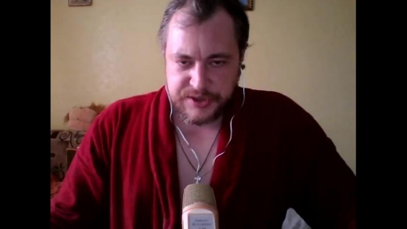 Караоке онлайн. Профессор Лебединский - Я Убью Тебя, Лодочник (b-track.com)