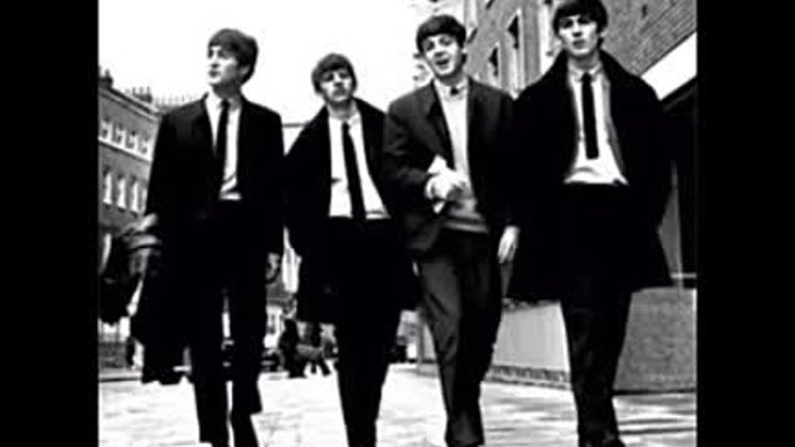 Beatles (The) [2009] Greatest Hits [Full Album Remastered] - YouTube[via torchbrowser.com]