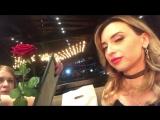 Катерина Диденко — Live