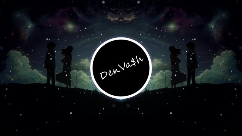 Zara Larsson, MNEK - Never Forget You (DenVash Remix)