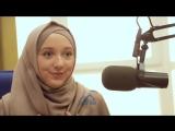 Всемирный день Хиджаба