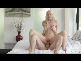 Kenna james (other lovers)[2018, romantic, all sex, fingering, handjob, cum on pussy, pussy licking, 1080p]