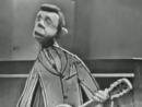 Игорь Дивов Наталия Степанова Перевоспитывай 7 мая 1967 г Музыка слова М