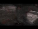 PoleznyiBes S.T.A.L.K.E.R. MISERY 2.2 - Первые Ходки