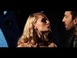 Cesare Cremonini - Una Come Te.mp4