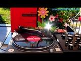 PAKITO - Living On Video (Alex K Remix) 2006
