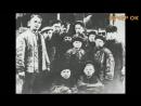 Северодвинск. Первостроители. История города в фотографиях. The Severodvinsk. The first builders.