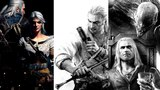 The Witcher 3 Wild Hunt +DLC's Complete Soundtrack OST 96 Tracks HD