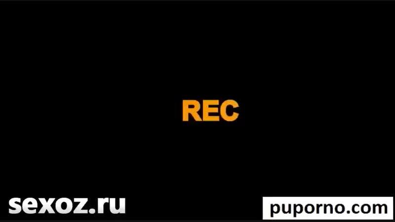 Macheha_soblaznila_pasynka_svoej_pizdoj_i_razdvinula_nogi-strip2.me.mp4