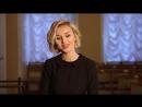 Полина Гагарина. Основы вокала - Видеоурок №1