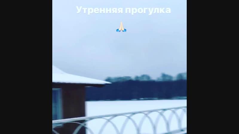 Введенский