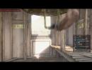 [Mad Highlights] Мэддисон играет в Uncharted 4: A Thief's End [Незабываемые приключения]